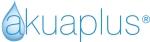 LogoAkuaPlus_R