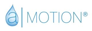 LogoAmotion